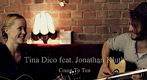 Count To Ten (feat. Jonathan Kluth)